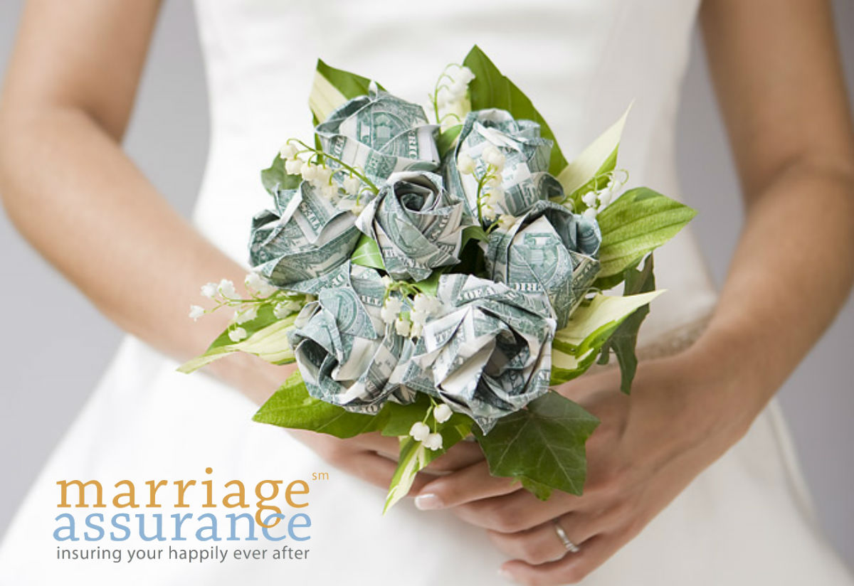 Marriage Assurance