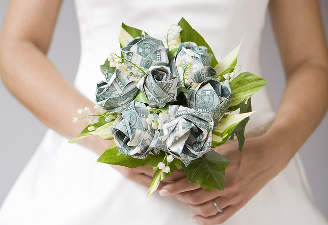 Money bouquet.jpg